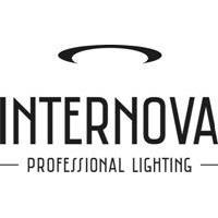 Internova title=