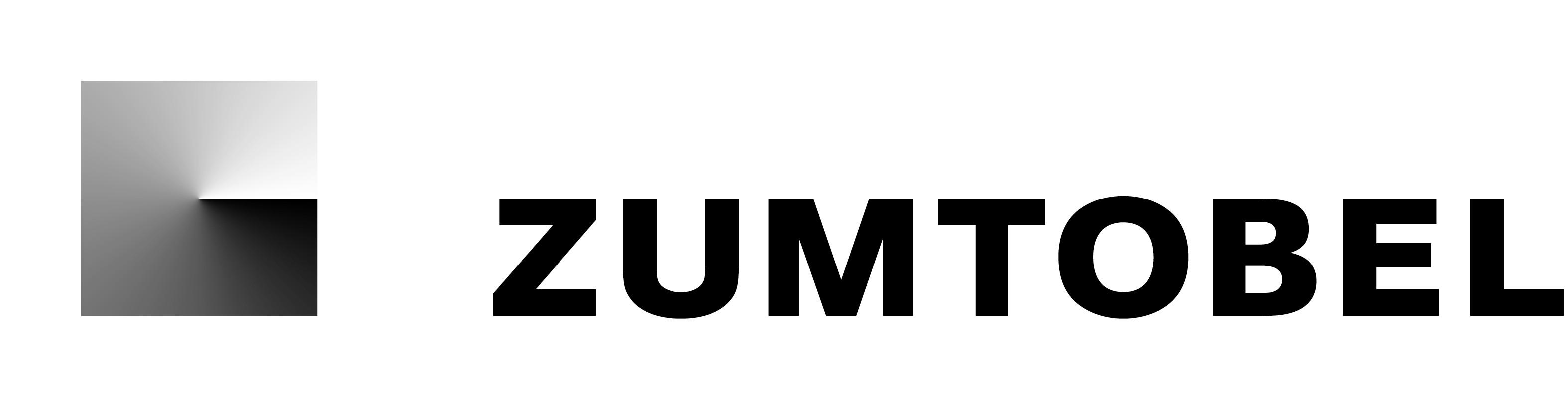 Zumtobel title=