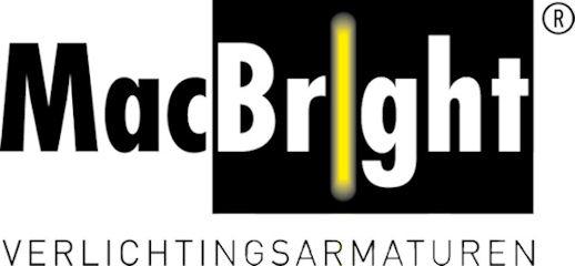 MacBright title=